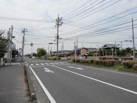 kurashikicitymizushimaaioichonishisignal1409-2.jpg