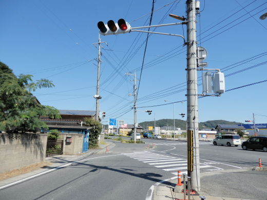 kurashikicitytsurajimachotsurajima1410-18.jpg