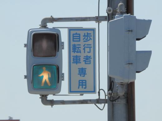 kurashikicitytsurajimachotsurajima1410-21.jpg