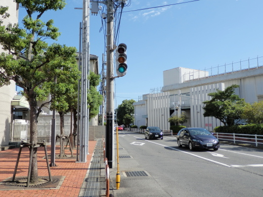 okayamakitawardaoenakasignal1409-14.jpg