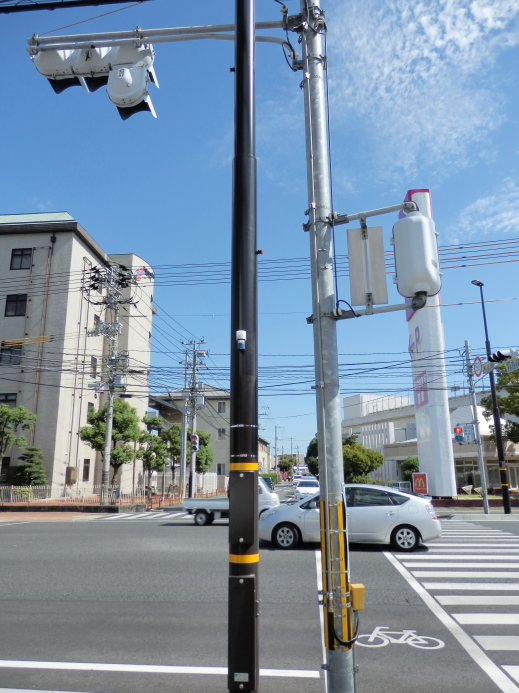 okayamakitawardaoenakasignal1409-16.jpg