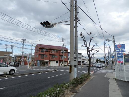 okayamakitawardtakayanagihigashimachisignal1410-1.jpg