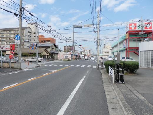 okayamaminamiwardfukutomisignal1410-1.jpg