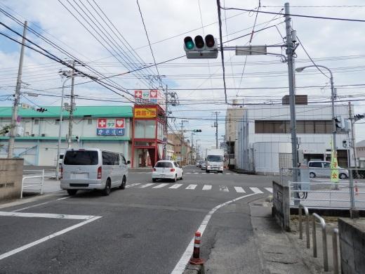 okayamaminamiwardfukutomisignal1410-16.jpg