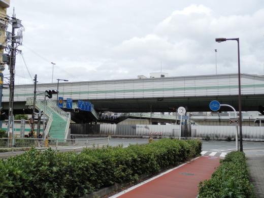 osakaminatowardajigawaohashiminamizumesinal1408-1.jpg