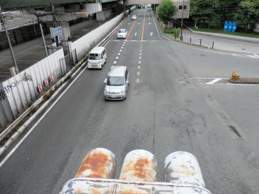 osakaminatowardajigawaohashiminamizumesinal1408-17.jpg