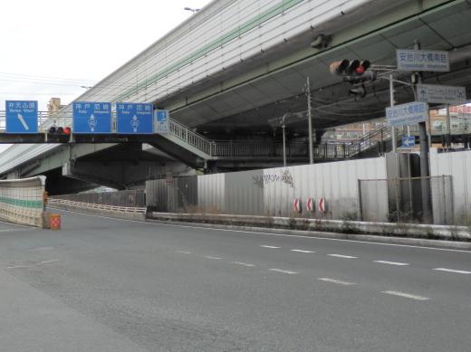 osakaminatowardajigawaohashiminamizumesinal1408-18.jpg