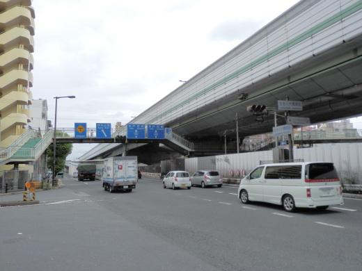 osakaminatowardajigawaohashiminamizumesinal1408-2.jpg