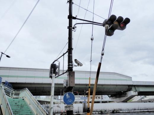 osakaminatowardajigawaohashiminamizumesinal1408-22.jpg
