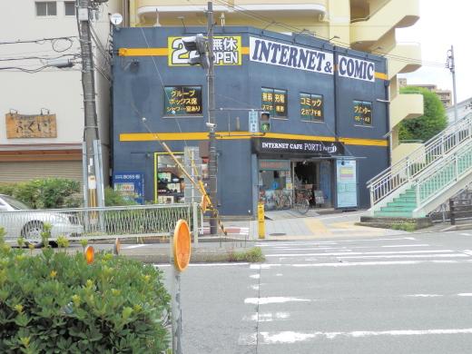 osakaminatowardajigawaohashiminamizumesinal1408-25.jpg