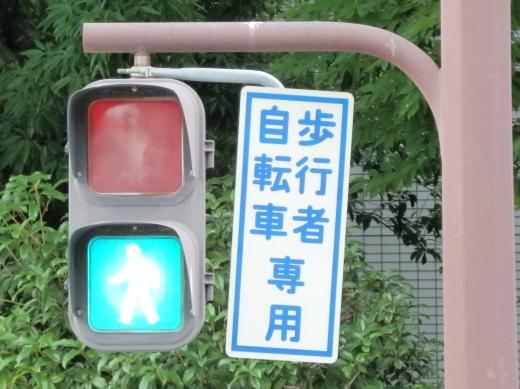osakaminatowardajigawaohashiminamizumesinal1408-26.jpg