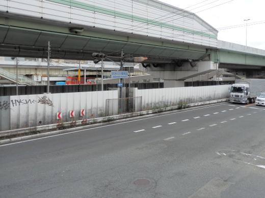 osakaminatowardajigawaohashiminamizumesinal1408-31.jpg