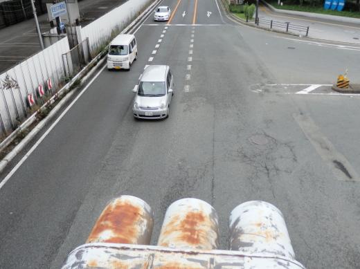 osakaminatowardajigawaohashiminamizumesinal1408-7.jpg