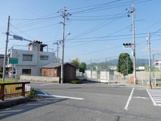 setouchicitykokufushogakkomaesignal1410-11.jpg