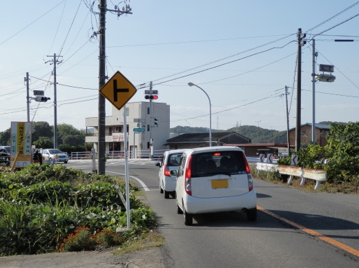 setouchicityokuchoodomisignal1410-3.jpg