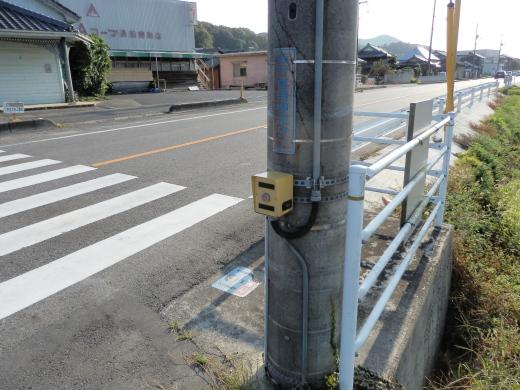 setouchicityosafunechohigashisuesignal1410-9.jpg