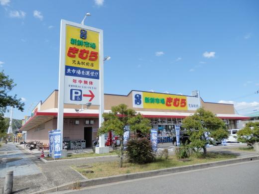 shinsenichibakimurakojimaekimae1410-1.jpg