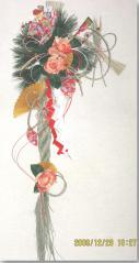 注連縄2009年2-2