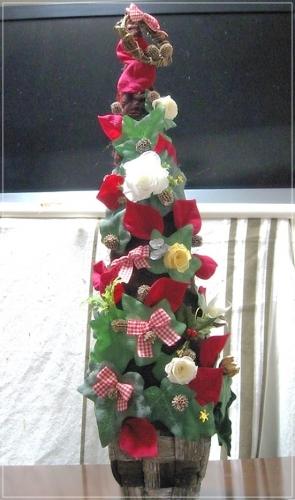 ファンシークリスマス