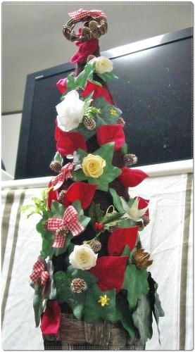 ファンシークリスマス2