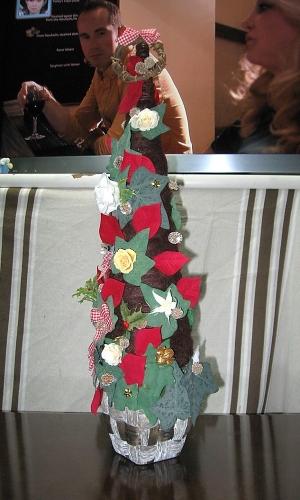ファンシークリスマス3