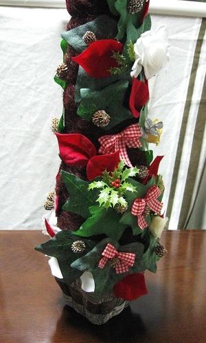 ファンシークリスマス4