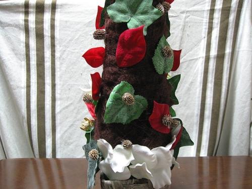 ファンシークリスマス7
