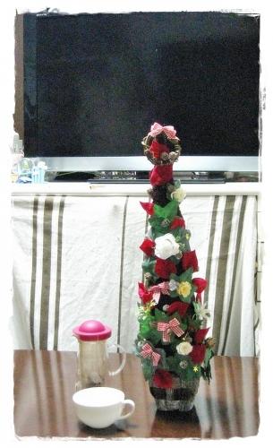 ファンシークリスマス9