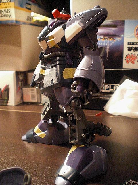AMX009-05.jpg