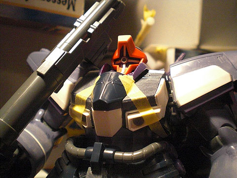 AMX009-07.jpg