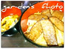 2010.12.23夕飯メイン