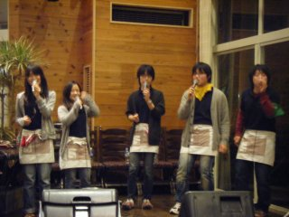 photo2011_0130(052).jpg