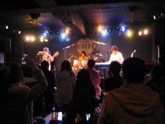 Keyuni7_6.jpg