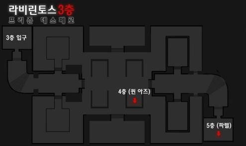 韓国GMブログ_02