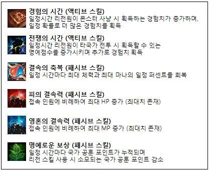 韓国GMブログ_05