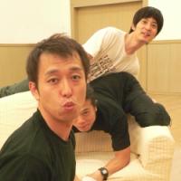 20100701hitotu_04.jpg