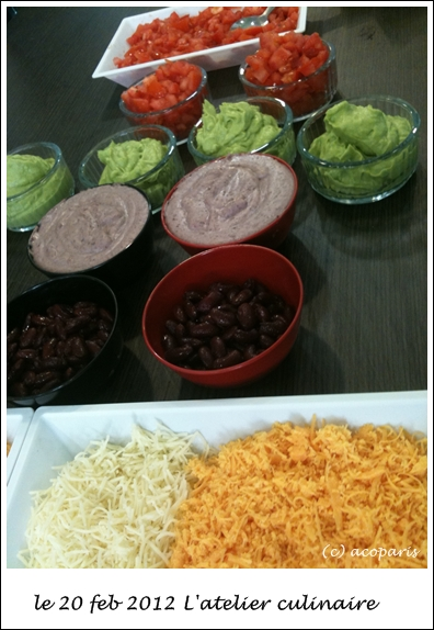 atlier cuisine 2