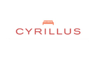 Cyrillus_large.png