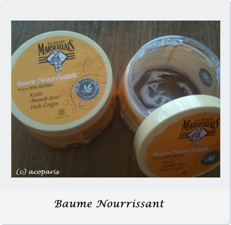 cream_20120424160648.jpg