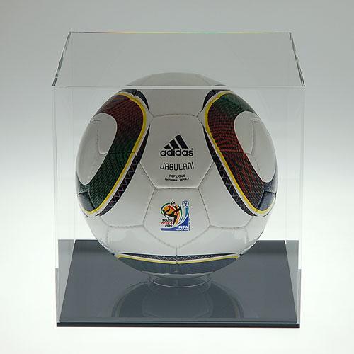 ball-case500.jpg