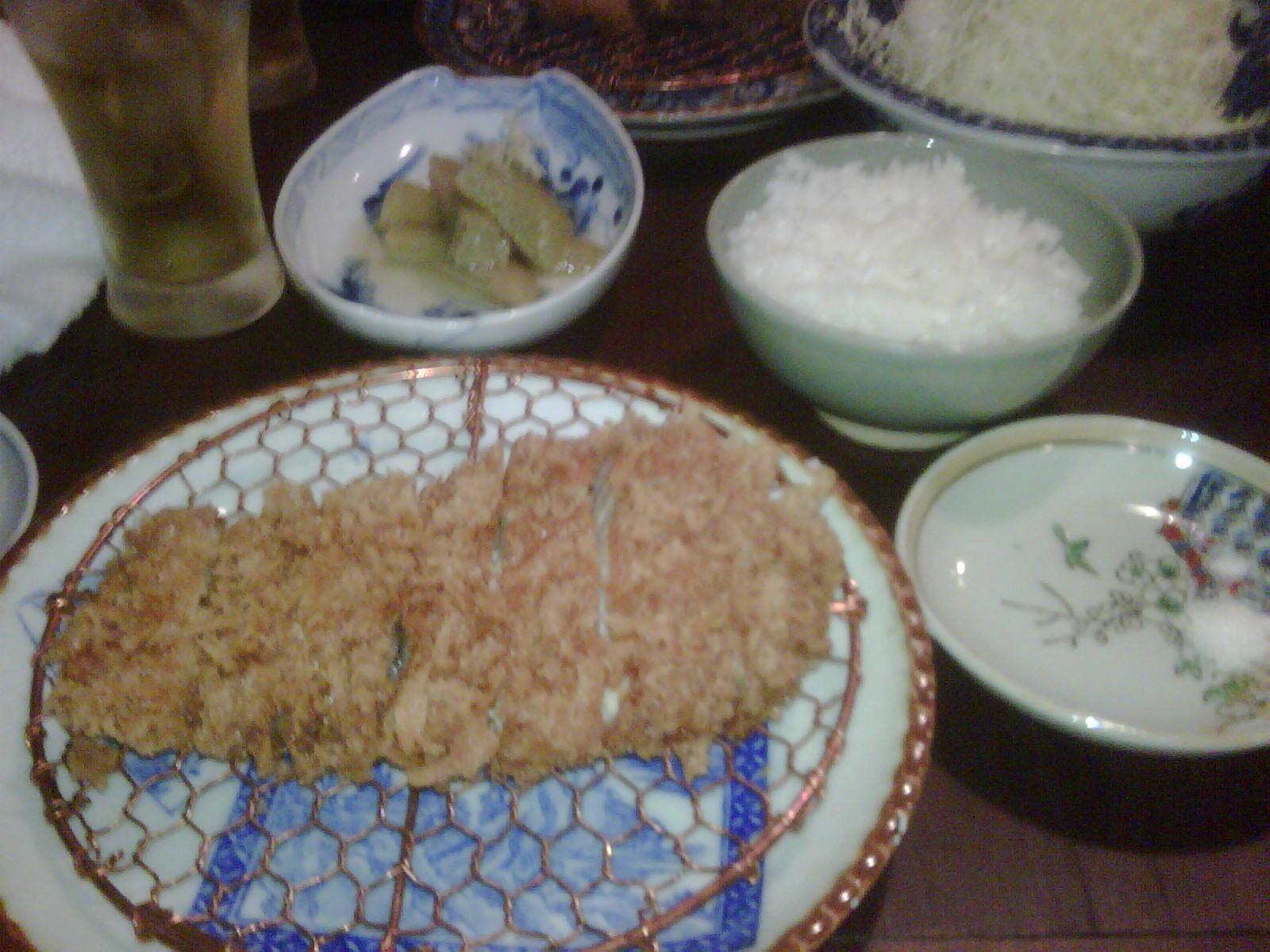 Butagumi_Nishiazabu