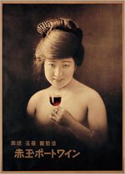 poster_photo06.jpg