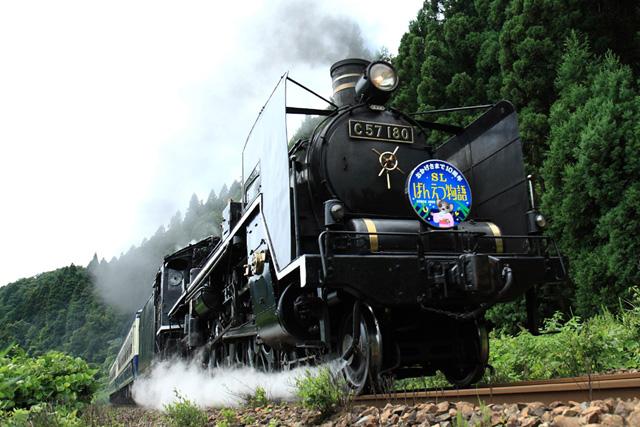 20100106.jpg