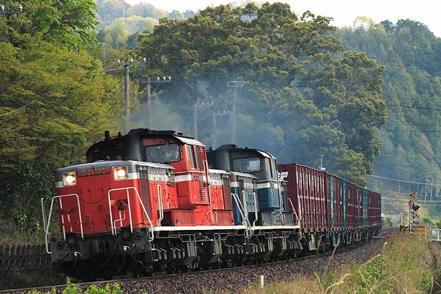 20100109.jpg