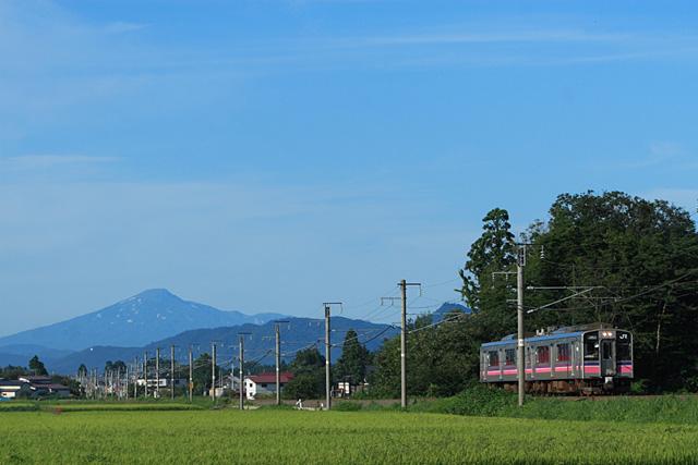 20100117.jpg