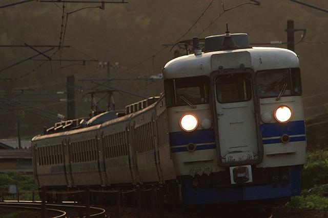20100123.jpg