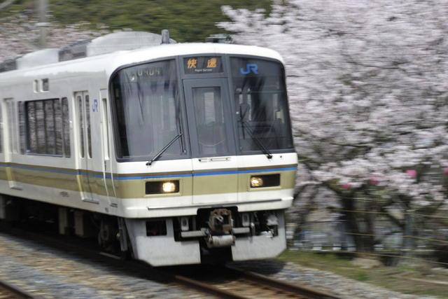 20100320.jpg