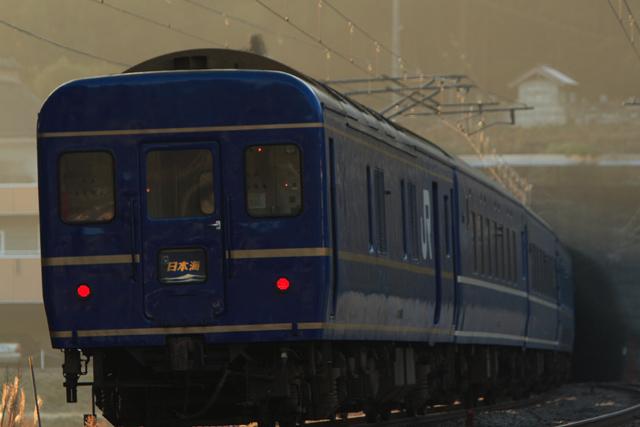 20100326.jpg