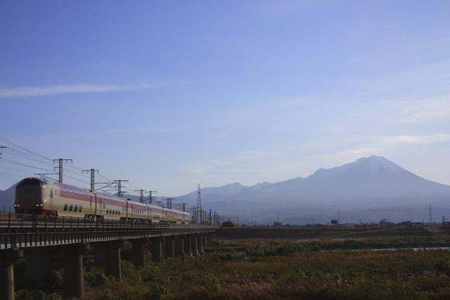 20100330.jpg