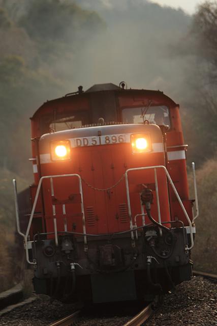 20100404.jpg